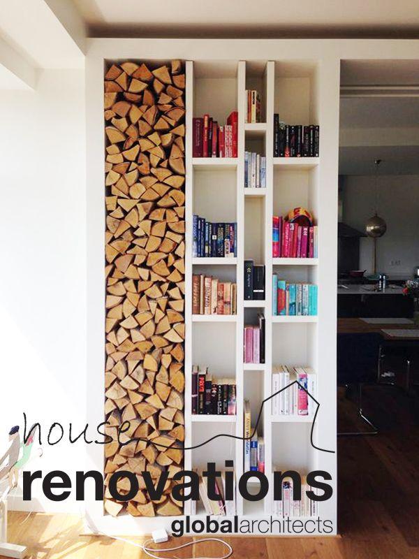 #verbouw #verbouwing #renovatie #renovation #re-use #architect #interieurontwerp #interiordesign #uitvoering