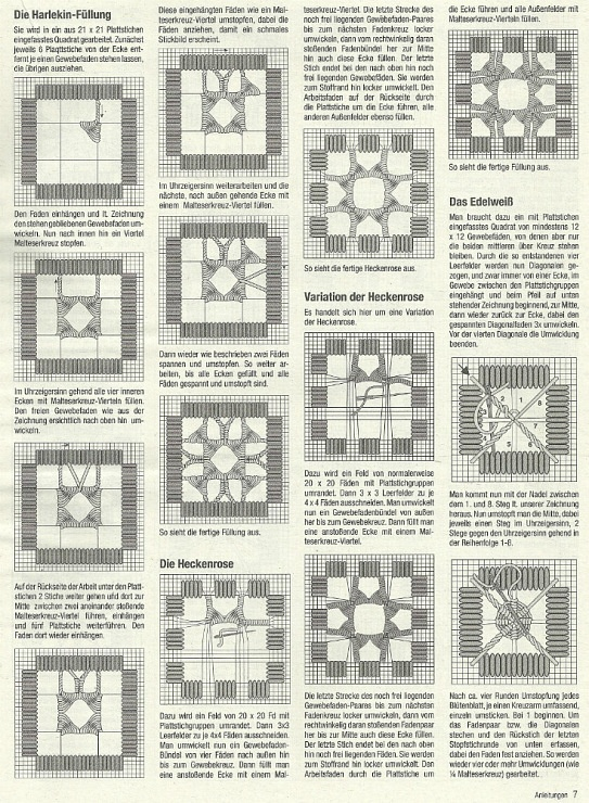 Gut gemocht 25+ unique Hardanger ideas on Pinterest | Drawn thread, Hardanger  NX41