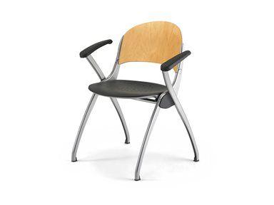 #seating #versteel · Folding ChairProductsFurniture