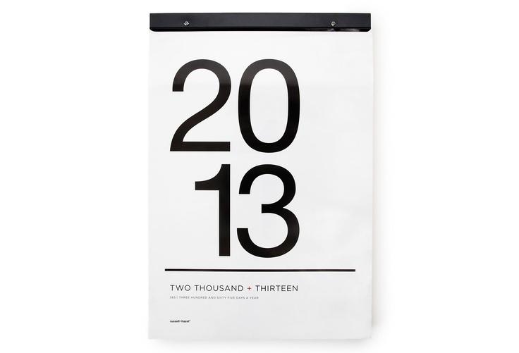 2013 Tissue Calendar on One Kings Lane today: Design Inspiration, Tissuepap Calendar, 2013 Tissue, Design Ideas, Daily Calendar, Paper Calendar, Tissue Calender, Calendar Web, Tissue Calendar