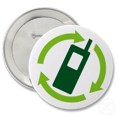 """""""TwinSMS subvenciona el reciclaje de los móviles entre sus usuarios"""""""