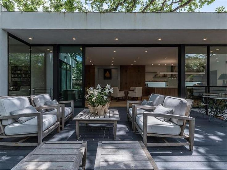 Best Modern Life Images On Pinterest Austin Tx Condos And Cherry - Patio homes austin tx