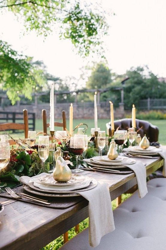 696 best Please Be Seated! images on Pinterest Dinner parties
