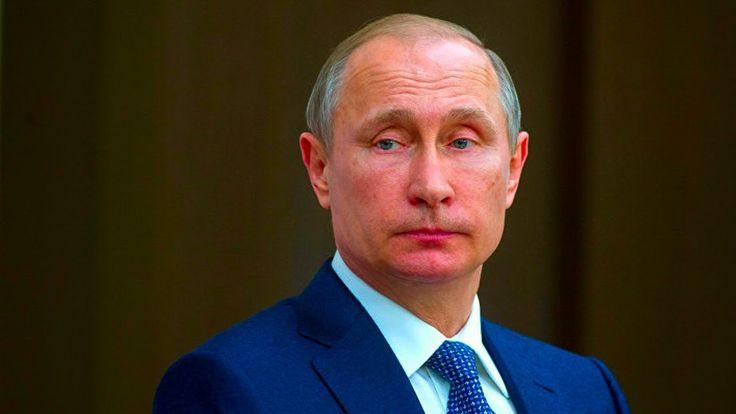Кого Боится Путин?! Настя Снова Задает Вопросы о Коррупции в Стране, Опя...