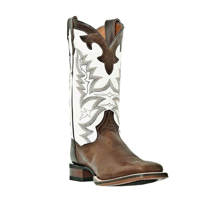 Dan Post Women's Jewell Western Boots @Dan Uyemura Uyemura Uyemura Post Boot Company @Dawn Cameron-Hollyer Cameron-Hollyer Stiefel Barn