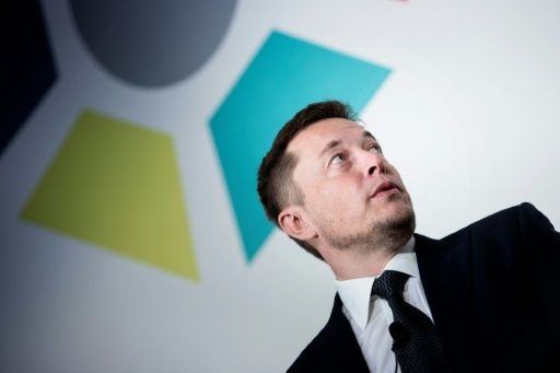 Hyperloop or hyperbole? #Musk promises #NY-#DC run in 29 mins...