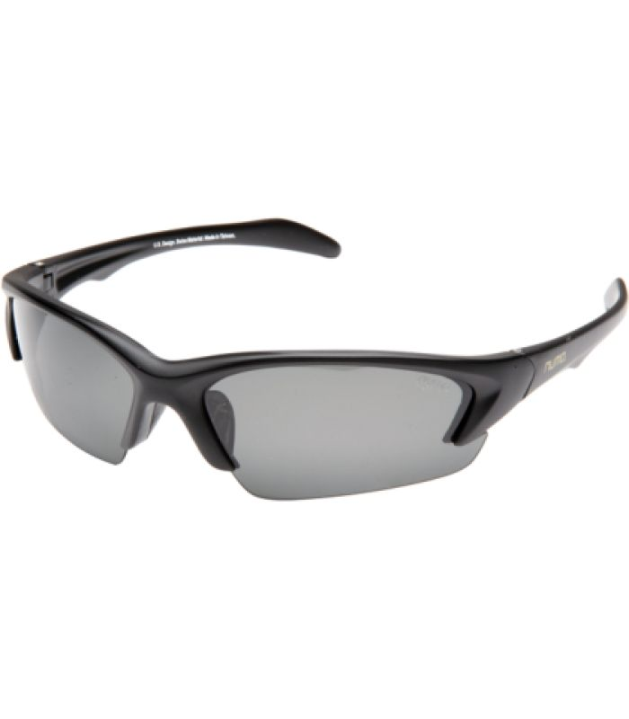 Numa Chisel Tactical Glasses choose from 4 color options. Numa Tactical Eyewear strives to optimize performance, functionality, comfort, and style.