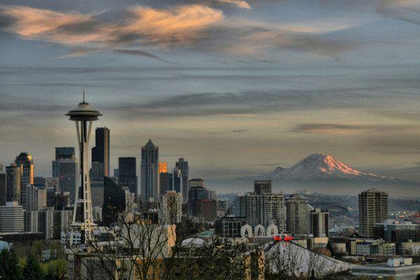 Ipe Decking and Teak Lumber: Seattle, WA