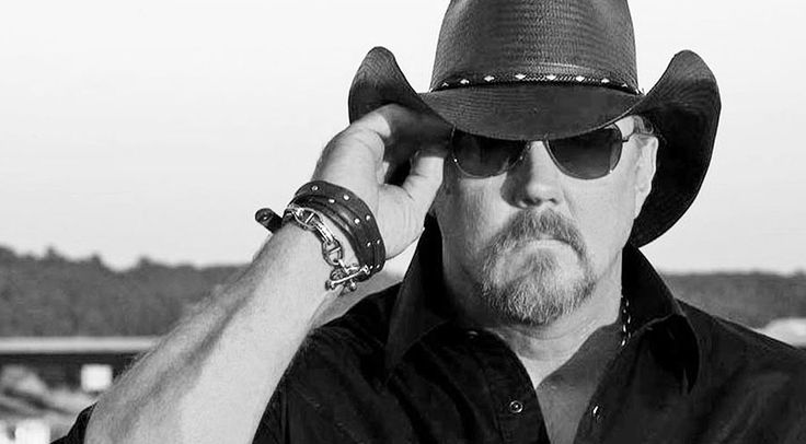 Country Music Lyrics - Quotes - Songs Trace adkins - Your Heart Will Fill With Pride When You Hear Trace Adkins' Tribute To The 'American Man' - Youtube Music Videos https://countryrebel.com/blogs/videos/your-heart-will-fill-with-pride-when-you-hear-trace-adkins-tribute-to-the-american-man