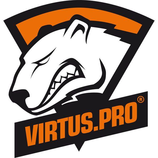 csgo pro team logos