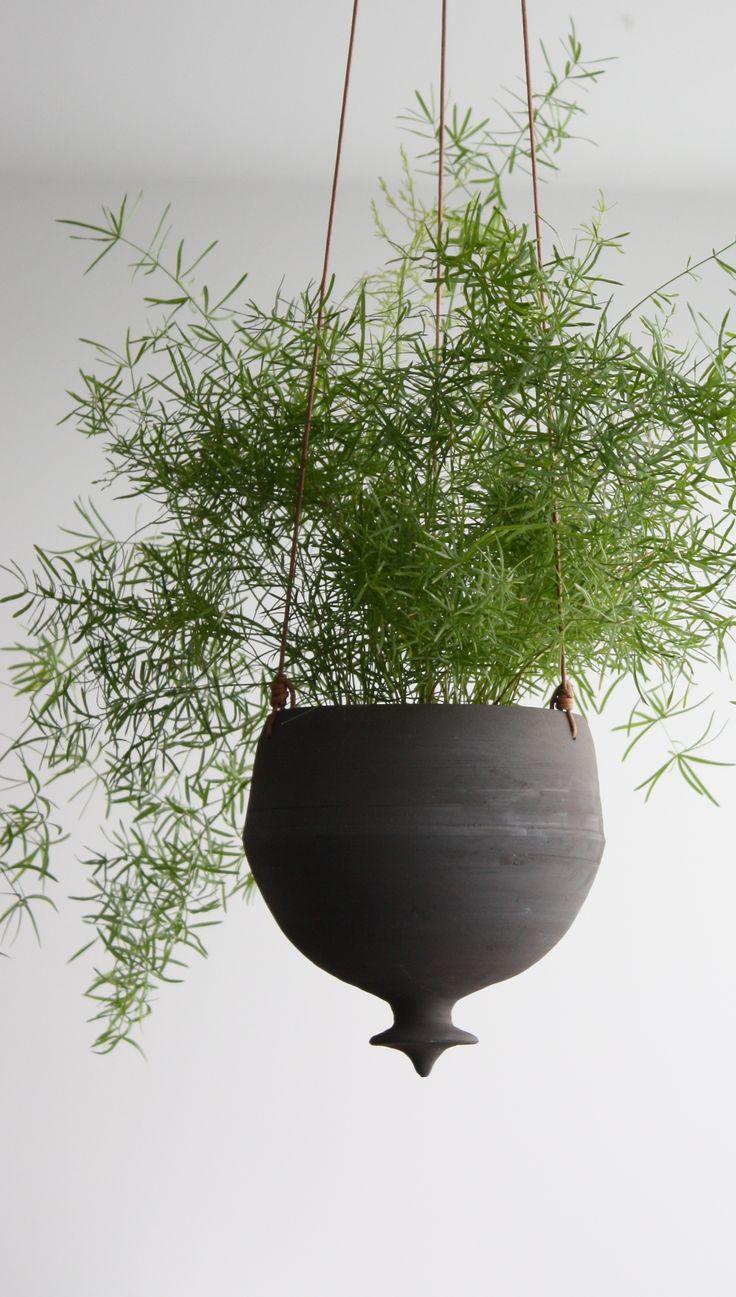 Indoor Hanging Plant Pots Finest Indoor Hanging Plant