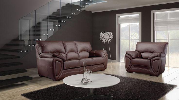 goedkope bankstellen | loungebanken | slaapbanken | moderne banken | goedkoop sofas | moderne sofas | klassieke bankstellen | 2 zits bank | 3 zits bank | goedkope hoekbank