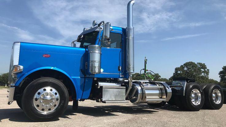 tractor trailer insurance ontario
