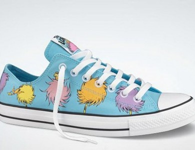 If they made these in adult sizes, I'd get a pair!