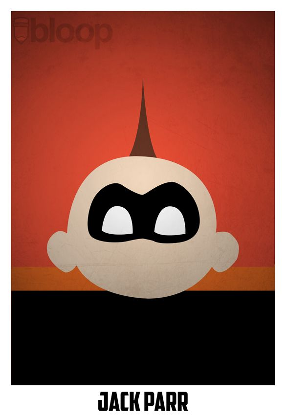73 best the incredibles images on pinterest