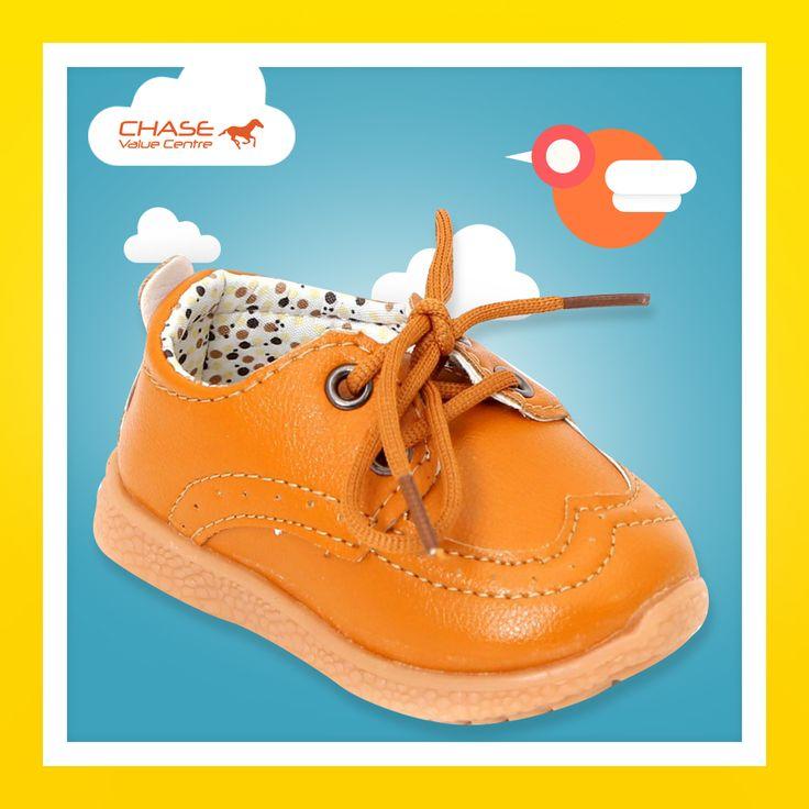 buy kids shoes online