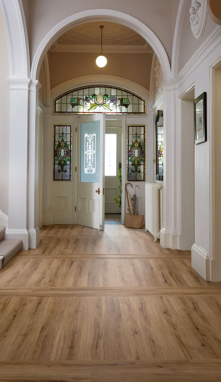 19 best new camaro 2016 collection wood images on pinterest natural oak camaro luxury vinyl tile flooring in a double plank tramline design featured in dailygadgetfo Gallery