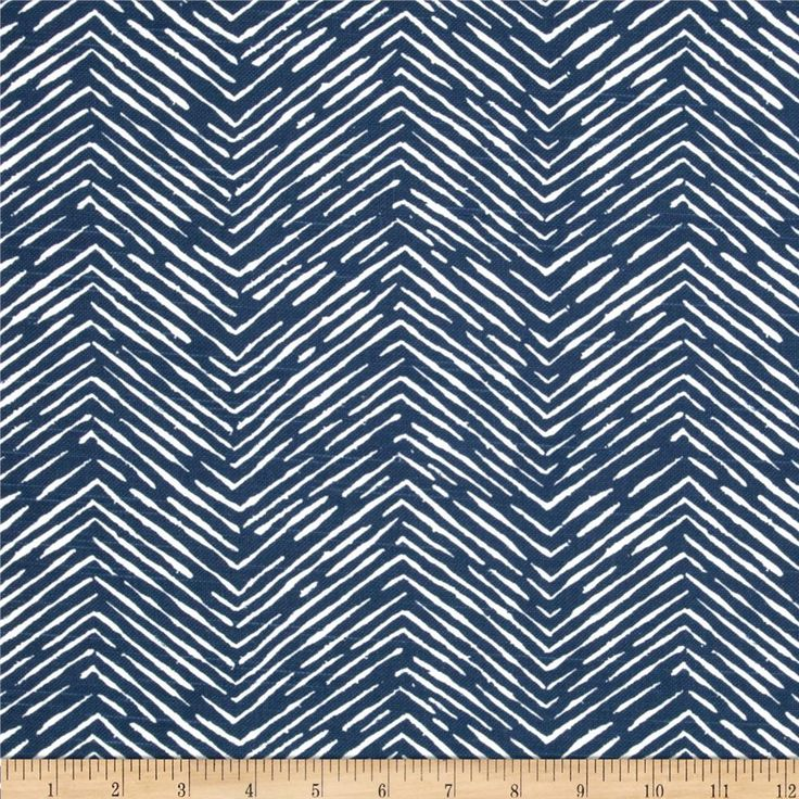 Premier Prints Cameron Slub Premier Navy from @fabricdotcom  Screen printed on cotton slub duck (slub cloth has a linen appearance); this versatile medium weight fabric is perfect for window accents (draperies, valances, curtains and swags), accent pillows, duvet covers, upholstery and other home decor accents. Create handbags, tote bags, aprons and more. *Use cold water and mild detergent (Woolite). Drying is NOT recommended - Air Dry Only - Do not Dry Clean. Colors include white and navy…