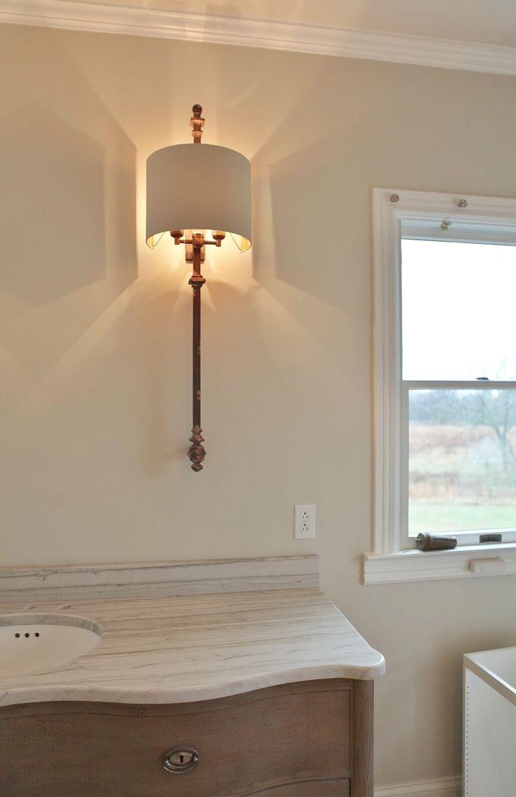 602 best paint colors images on pinterest colored pencils colors and paint colors. Black Bedroom Furniture Sets. Home Design Ideas
