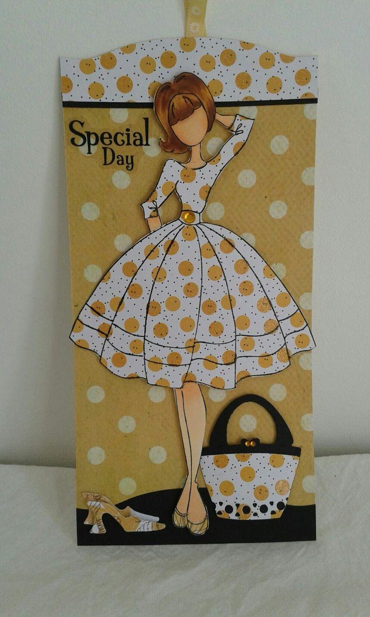 1213 best Prima Doll Stamp Ideas images on Pinterest ...