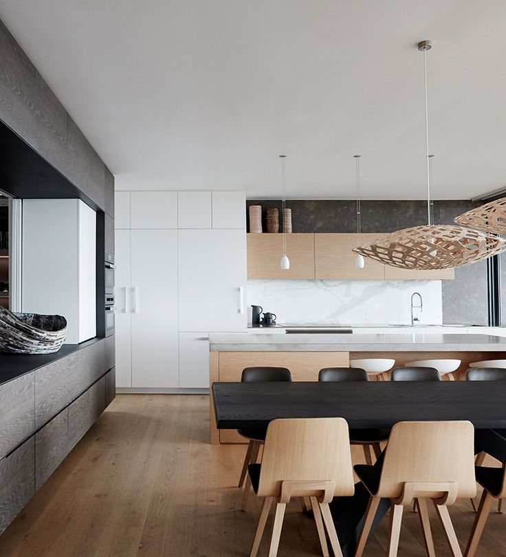 Design Awards South Coogee Home By Hare Klein
