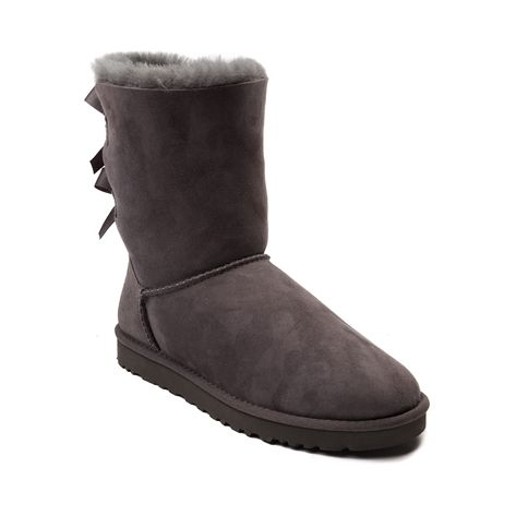 journeys ugg boots coupon