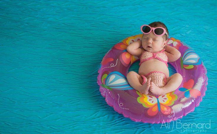 Ohh myyyy!  Cute cute!!