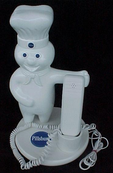 44 best Pillsbury Doughboy I heart you images on