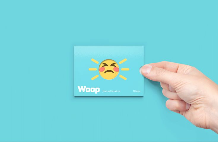 Woop (Concept) on Packaging of the World - Creative Package Design Gallery