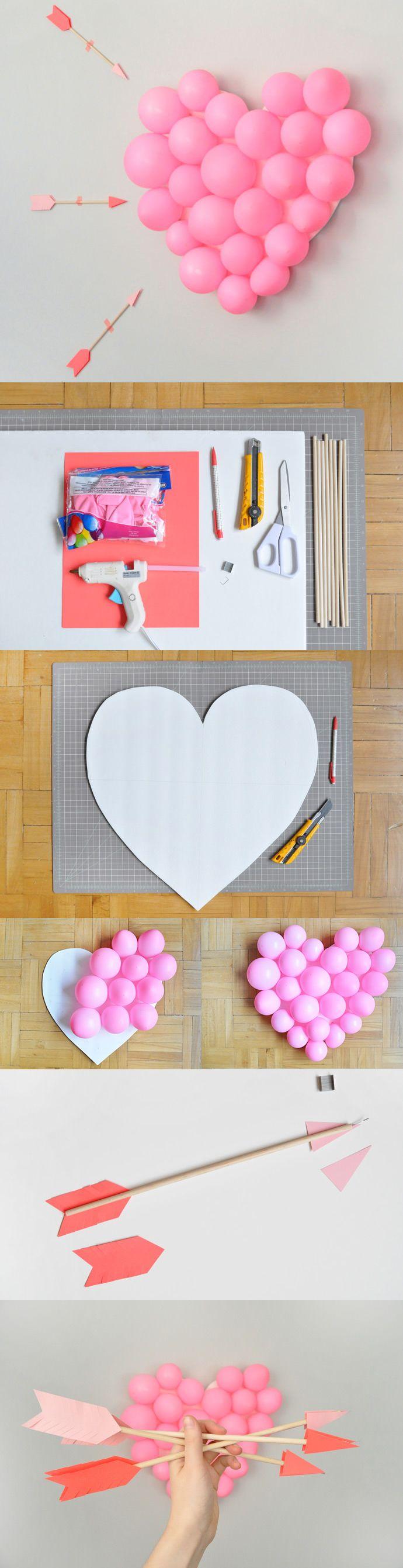 25+ best Valentine's day ideas on Pinterest | Saint valentine ...
