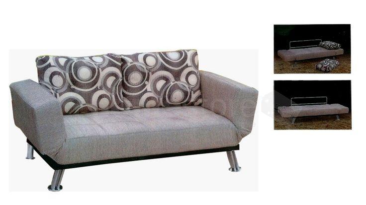 Jumali Sofa Bed