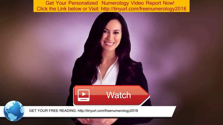 Numerology For Date Of Birth Calculator  Numerology For Date Of Birth Calculator Acquire no cost numerology video reading now horoscope for today by numerology	Numerology Name Date Birth VIDEOS  http://ift.tt/2t4mQe7  	#numerology