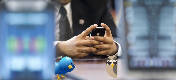 L'art de la publication sur les réseaux sociaux. Tous les horaires et les bonnes pratiques à mettre en oeuvre sur votre réseau préféré !
