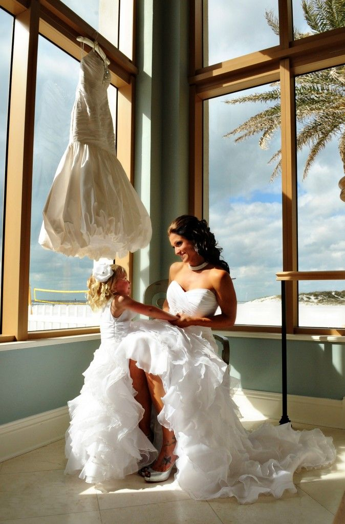 202 Best Weddings In St Pete Clearwater Images On Pinterest