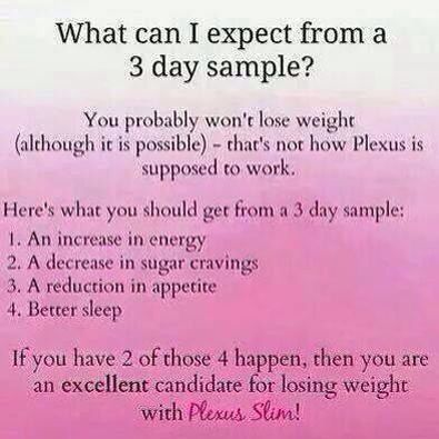 Caffeine free weight loss supplement