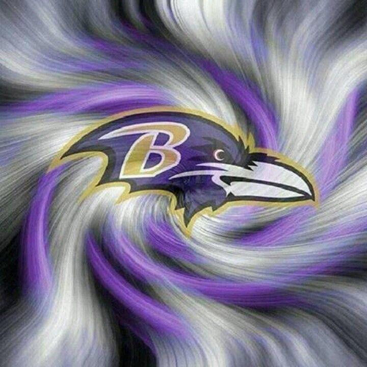 Baltimore Ravens..........................
