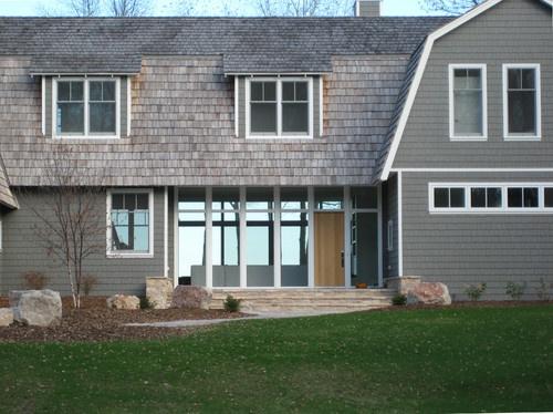 121 best mansard roof images on pinterest house. Black Bedroom Furniture Sets. Home Design Ideas