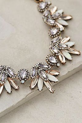 shoes Jewelry Bohemian Fuchs outlet  Accesories for   running Francisca Bohemian Jewelry    on and