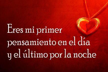 Poemas Cortos De Amor Para Mi Novia Descargar Frases De Amor