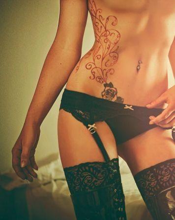 tatuaze_damskie_na_boku.jpg (356×447)