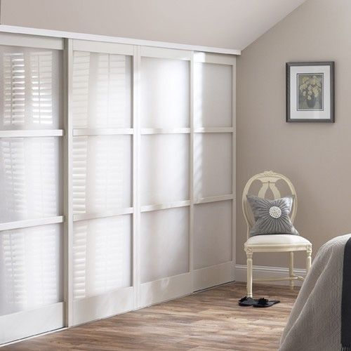 uk closet pinterest wardrobes uk sliding wardrobe doors and mi