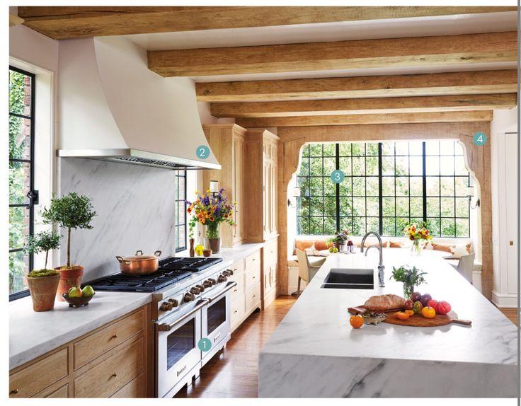 Mejores 232 imágenes de Kitchens en Pinterest | Arquitectos ...