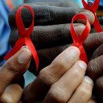 What Is HIV? - HIV/AIDS Resource Center for the Newly Diagnosed - TheBody.com