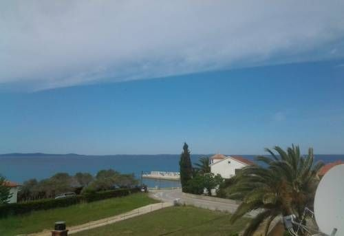Apartments Franja offer #accommodation 50m from the sandy beach of tourist resort #Zaton situated between town #Nin and the beautiful town #Zadar Accommodation is suitable for family #vacationinZaton #Ninsummerholidays for group of friends as well as for #activeholidaysnearZadar For more info about #ZatonVacationrentals and offer of #ApartmentsinZaton and #Croatiaapartments visit www.apartmentincr... and #findapartmentsinZ