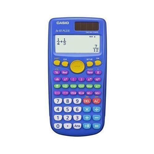 Best Calculators Images On   Calculator Casio And