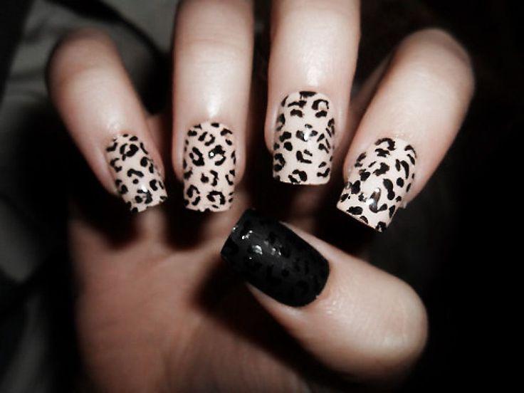 leopard-nail-art-designs-ideas-leopard-nail-design-wa4-nail-toenail-designs-art.jpg (1024×768)