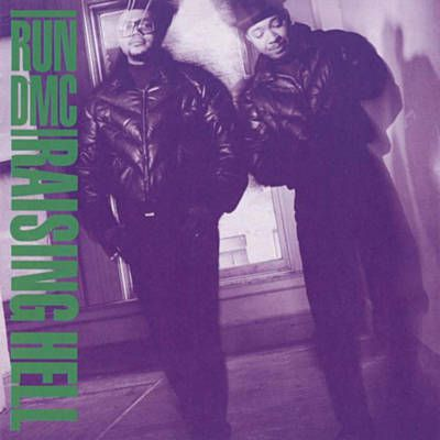 Found Walk This Way by RUN-DMC Feat. Aerosmith with Shazam, have a listen: http://www.shazam.com/discover/track/276922