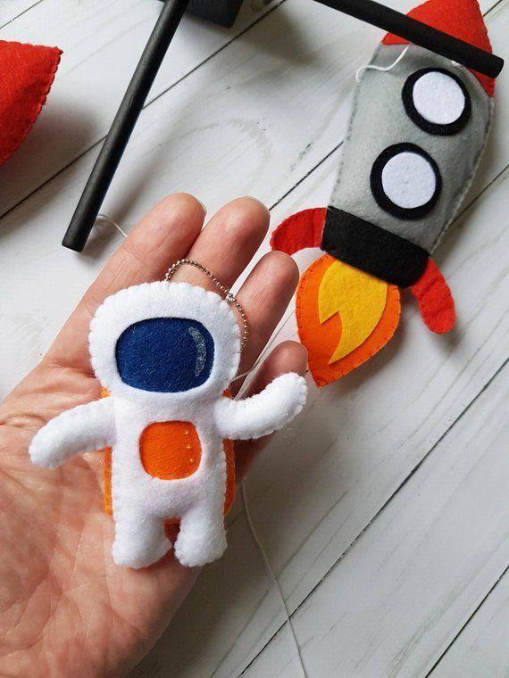 Pin Em Craft