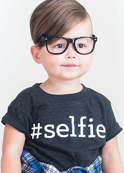 #selfie #cute