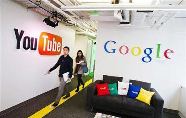 وہ دوست جو یوٹیوب کے بنا 'اداس' تھے انکے لیے ایک اچھی خبر  http://www.itnama.com/2014/02/us-court-orders-to-remove-anti-islam-film/